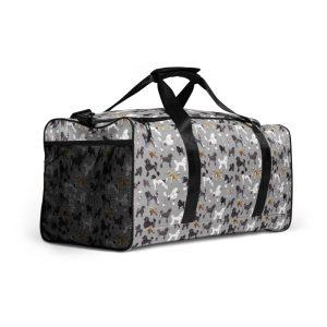 Poods Glorious Poods Duffle bag