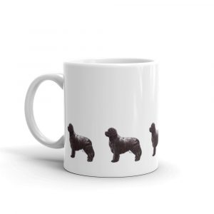 Newfoundland – Mug